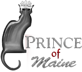 Prince Of Maine